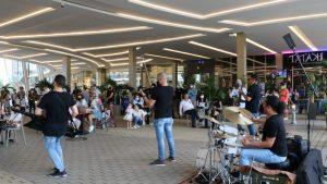 Orquesta Café