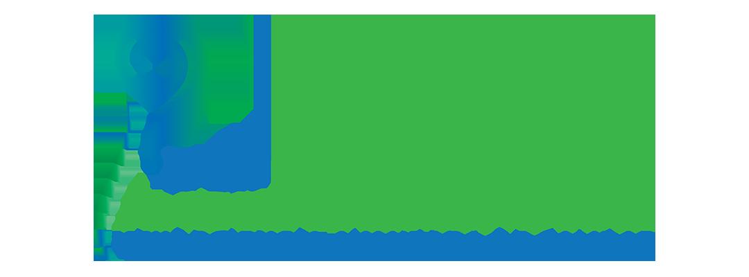 Andres Almendral